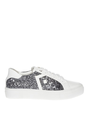 Black Pepper Sneakers Mavi